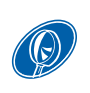 Icon Katsastuspalvelu