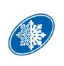 Icon Ilmastointihuolto